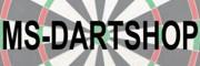 MS-Dartshop